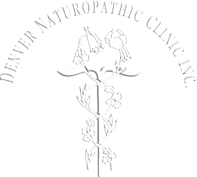 Denver Naturopathic Oncology