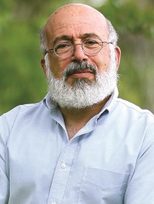 Dr. Jacob Schor